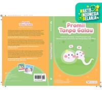 PROMIL TANPA GALAU ( Special Offer )