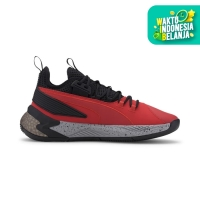Puma Men Uproar Core Basketball Shoes-19277508