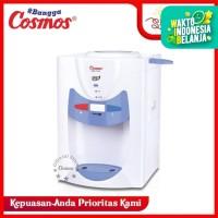 Cosmos Portable Dispenser CWD-1180