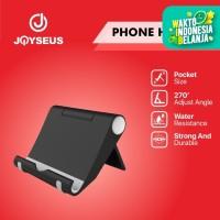JOYSEUS Adjustable Desk Tablet Holder Multi-Angle Stand - KP0013