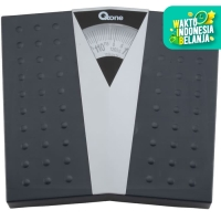 OXONE timbangan badan OX-919/ mechanical personal scale