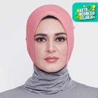 Zoya Ciput Face Lift Tropical Pink