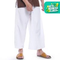 Rabbani - Sarung Celana Ahsyar