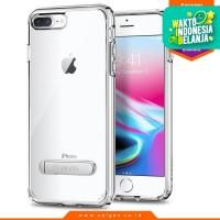 Spigen iPhone 7 Plus / 8 Plus Case Ultra Hybrid S
