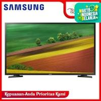 (PROMO)SAMSUNG DIGITAL LED TV 32 INCH 32N4001 100% GARANSI RESMI