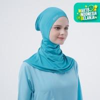Zoya Inner Kerudung Ciput Hijab - Ciput Rising Star Tosca