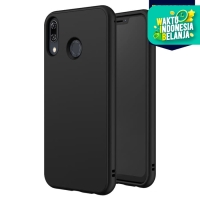 RhinoShield SolidSuit Case for Asus Zenfone 5/5Z - All Colors