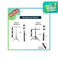 BACKGROUND STAND MODEL T   Stand 70x65   Stand 70x200   BONUS TAS