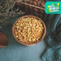 Yellow Lentil 1kg