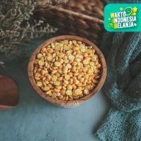 Yellow Lentil 250 gr