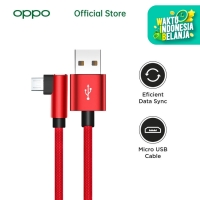 Gaming Data Cable MX1A Micro USB - Efficient Data Sync
