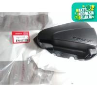 Tutup Box Filter Beat Fi Scoopy Fi Vario Fi Non ESP Original Honda