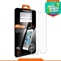 iPhone 6S / 6 Tempered Glass Spigen Glas tR Slim Screen Protector