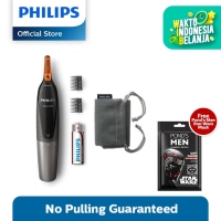 Nose Trimmer Philips NT3650/16
