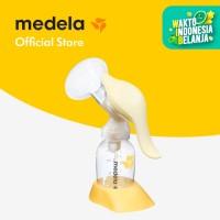 Medela Pompa ASI Manual Harmony Light
