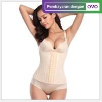 Body Shaper Korset Pelangsing Perut You've 8188