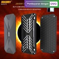 Jakemy JM-8175 Obeng Set Handphone Laptop Switch Mobile Pad Torx T5 T6