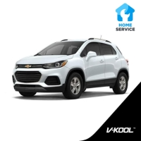 Kaca Film VKOOL Chevrolet Trax Full Body (VK40 VIP VIP)