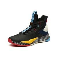 Sepatu Basket merk ANTA. Type Shock A 3.0 size 42,5
