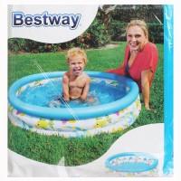 Kolam Renang Anak Bestway - Tempat Main Anak