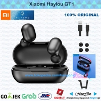 Xiaomi Haylou GT1/GT 1 TWS Airdots Earphone Bluetooth Touch Control