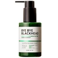 SOME BY MI Bye Bye Blackhead 120g