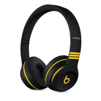 beats solo 3 wireless x thirdman record Limited Edition !!!