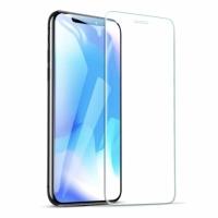 Tempered Glass JOKER Anti Gores Kaca Screen Guard Samsung A6 2018