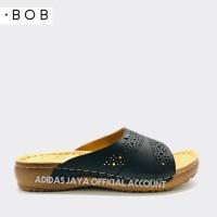 Sendal Be-bob Yaris 023 original product