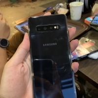 samsung galaxy s10 plus sein 128gb dual sim