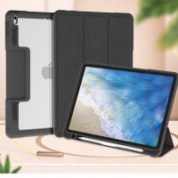 Case Ipad 9.7 / 6 2018/ 5 2017/ Pro 2016/ Air 1 2 Mutural Cover Casing