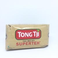 Tong Tji Super 250gr Jasmine Tea