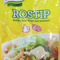 Knorr Chicken Rostip 1kg