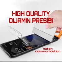 ANTI GORES HYDROGEL IPHONE 11 / 11 PRO / MAX / X XS XR XS MAX FULL