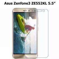 TEMPERED GLASS ASUS ZENFONE 3 5.5INCH ZE552KL Cameron