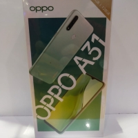 Oppo A31 (4/128) - New Garansi Resmi
