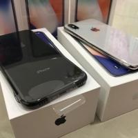Iphone x 64Gb inter
