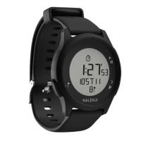 Jam tangan pria - wanita - ATW100 RUNNING STOPWATCH