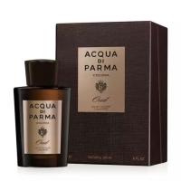 Acqua di Parma Oud Colonia 100ml