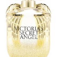 Victoria Secret ANGEL GOLD 100ML