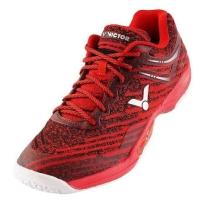 Sepatu Badminton/Bulutangkis Victor SH-A922 Junior Anak Original