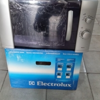 ELECTROLUX Microwave - EMM2005S
