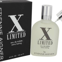 Parfum Original Etienne Aigner X Limited 125ml EDT