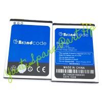Baterai Batre Battery Brandcode BL B4S Original New
