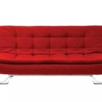 Sofa bed belluci uk.150 cm free ogkir