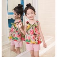 baju bayi import murah / setelan anak import