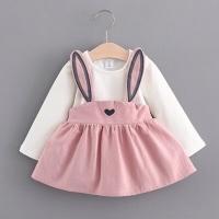 baju bayi import murah / setelan bayi / baby jumper