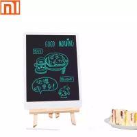 (batamit) Xiaomi Mi 10 Blackboard Writing Digital Drawing Tablet