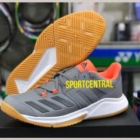 Info Sepatu Badminton Adidas Katalog.or.id