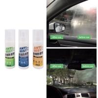 Spray Anti Burem Anti Mist Anti FOG kacamata helm kaca mobil